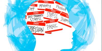 mental-wellbeing-944x472